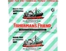 Fishermans Friend Sugar..