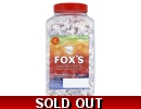 Fox's Glacier Fruits Full Wholesale 2...