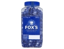 Fox´s Glacier Mints Whole..