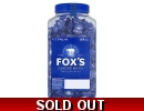 Fox's Glacier Mints Wholesale Full 2.3..