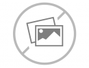 Barratts Frosties Fruit R..