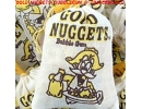 Gold Nuggets Original Bub..