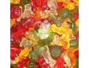 Haribo Games Mix Jelly ..