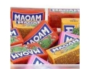 Haribo Maoam Minis Chews ..