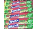 Haribo Maoam Giant Stripe..