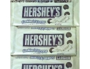 Hersheys Cookies n Cream ..