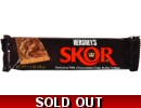 Hersheys Skor Bar American Candy USA I..