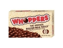 Hershey's Whoppers Original Malted Mil..