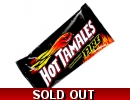Hot Tamales Fire Chewy Cinnamon Flavou..