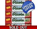 Ricola Cherry Honey Swiss Herb Drops P..
