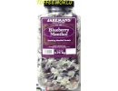 Jakemans Blueberry Menthol Herbal Cou..