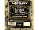 Jakemans Throat & Chest..