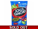Jolly Rancher Original Flavours Hard C..