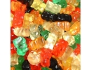 Lamy Lutti Jelly Bears Fr..