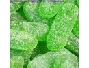 Dobsons Lime Tablets Hard Boiled Glut..