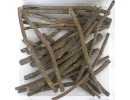 Liquorice Root Sticks
