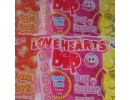 Swizzels Matlow Original Love Hearts ..