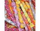 Maoam Joystixx Fruity Chews