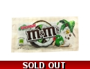 Mars M&M's Coconut Chocolate Candies U..