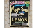 Barnetts Mega Sours Ass..