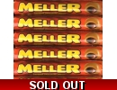 Meller Caramel Chocolate Chews Roll Pa..