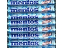 Mentos Mint Chewy Drage..