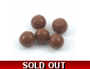 Kingsway Milk Chocolate Malt Balls