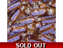 Mars Mini Snickers Bar Ch..