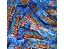 Wham Mini Chew Bars Raspb..