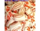 Stockleys Mintoes Mints Traditional R..