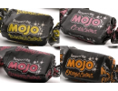 Mojo Chews Assorted Flavo..
