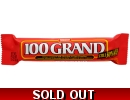Nestle 100 Grand Chocolate Bar USA Imp..