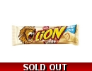 Nestle Lion White Bars
