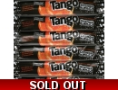 Swizzels Tango Orange Flavour Chew Bars
