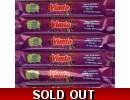 Swizzels Vimto Chew Bars Retro Sweets