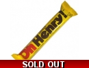 Nestle Oh Henry Chocolate Candy Bar Am..