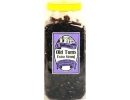 Dobsons Old Toms Extra Strong Wholesa..