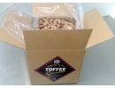 Original Toffee Crumble..