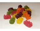 Barratt Teddy Bears Gummy..