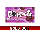Paynes Poppets Juicy Raisins Covered i..