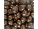 Carol Anne Plain Chocolate Coffee Beans