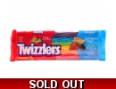 Rainbow Twizzlers Twists American Sweets