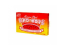 Red Hots American Candy Cinnamon Sweets