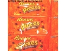 Hersheys Reeses Pieces Pe..