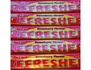Swizzels Refreshers Strawberry Chew B..
