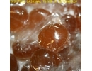 Rushton´s Original Toffee..