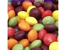Skittles Original fruit..