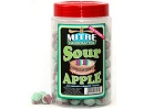 Barnetts Mitre Sour Apple..