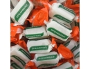 Thornes Sugar Free Spearmint Chews Di..