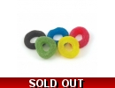 Kingsway Sports Rings F..